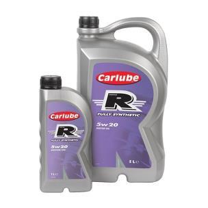 CARLUBE 5w/20, 1 Liter
