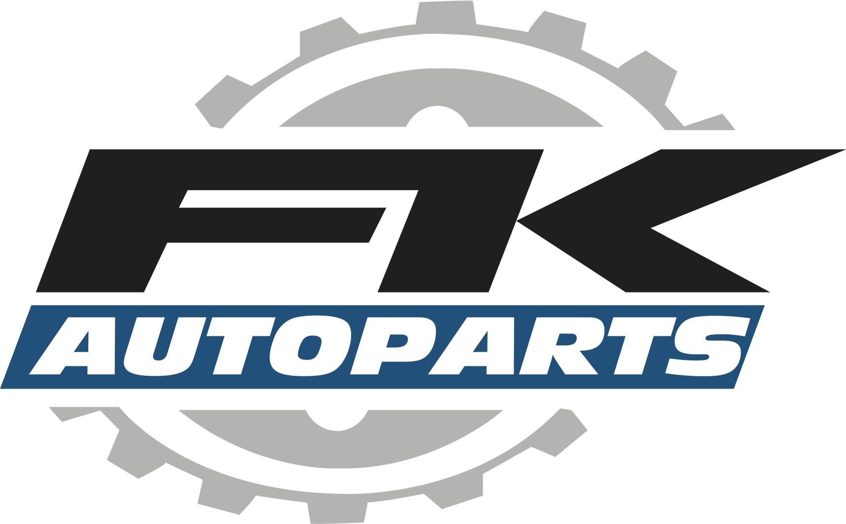 FK Autoparts